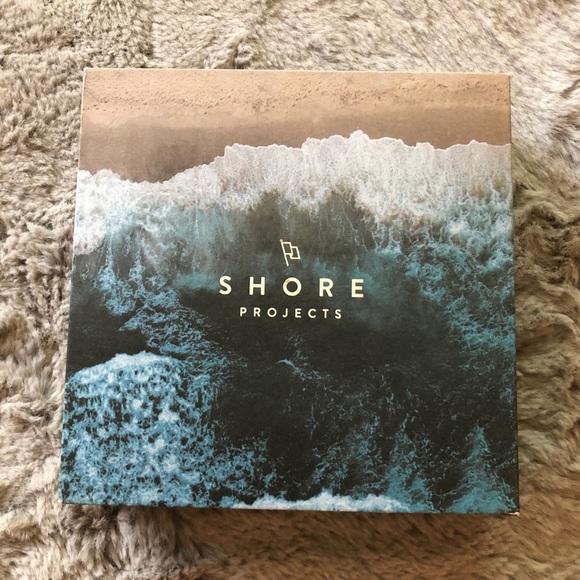 Shore Watch